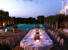 #destination_wedding #wedding_italy   #puglia_wedding http://sposiamovi.it/en/get-in-touch/