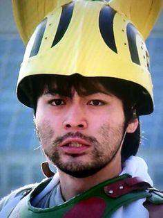 何かが可笑しい! 勇者ヨシヒコの映画シーン