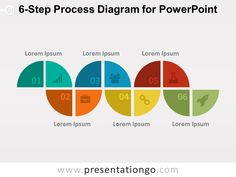 324 best Presentations | PowerPoint Presentations images on ...