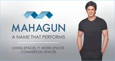 Mahagun is launching Mahgun Mezzaria at Sec-78 Noida, . Individuals who are purchasing their home first time Mahagun Mezzaria will provide them opportunity of a township. Further, the project provides stylishly constructed towers consisting of luxurious apartments with the size ranging from 2600 sq ft to 10000 sq ft. The apartments of the project is being offered at an affordable price, which is starting @ Rs 4748/- Sqft Approx.. Mahagun Mezzaria is spread over 10 acres, consisting 550 flats