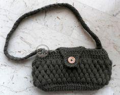 Berenike's Hobby http://berenikehobby.blogspot.it/2013/11/wool-bag-winter-is-coming.html