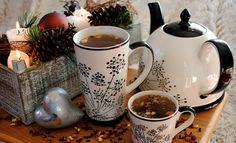 cajova suprava Mugs, Tableware, Kitchen, Dinnerware, Cooking, Tumblers, Tablewares, Kitchens, Mug
