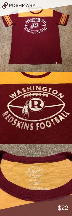 500bbc2b 17 Best Wash Redskins images in 2019 | Baseball, Baseball promposals ...