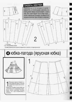 modelist kitapları: atele 2006 Muler i sin Spanish Pattern, Modelista, Jacket Pattern, Pattern Books, Sewing Clothes, Sewing Patterns, Projects To Try, Blog, Design