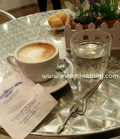 La migliore colazione di sempre Per iniziare al meglio questo lunedi Con la collana più  richiesta del momento www.memelabblog.com