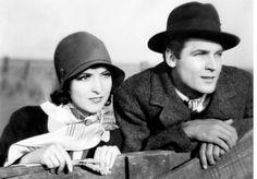 'City Girl'' (1930); Mary Duncan, Charles Farrell