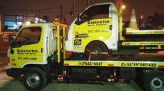 http://guinchoautosocorro.com.br/guincho-em-guarulhos-24-horas/ #reboque #towtruck #towlife #guincho #truck #hyundai #hr #hd78 #guarulhos #sp