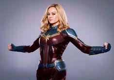 Marvel Comics, Marvel Live, Hq Marvel, Marvel Comic Universe, Marvel Heroes, Avengers Women, Avengers Girl, New Avengers, Marvel Women