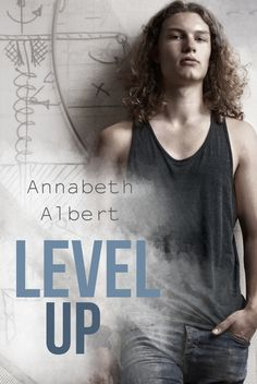 Level Up (Belen's Review)