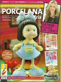 Biscuit leticia 8-2013 - Neucimar Barboza lima - Álbumes web de Picasa