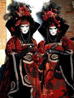9f03cc4a75c 77 Best Carnevale images