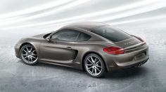 Awesome Porsche: HQ RES porsche cayman backround - porsche cayman category...  ololoshka Check more at http://24car.top/2017/2017/04/22/porsche-hq-res-porsche-cayman-backround-porsche-cayman-category-ololoshka/