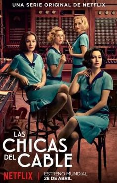 13 shows to watch on Netflix if you want to improve your Spanish - Learn and teach you Ver Series Online Gratis, Tv Series Online, Series Españolas Netflix, Series Movies, Movie Theater, Movie Tv, Cinema Tv, Movies To Watch Online, Best Series