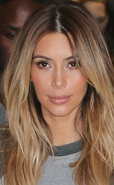 booked in the salon to have my hair done like this! Bye bye brunette, we had a good 6 years together. Olive Skin Blonde Hair, Balayage Hair Blonde Medium, Dark Hair, Corte Y Color, Hair Color And Cut, Hair 2018, Great Hair, Hair Dos, Gorgeous Hair
