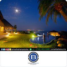 ¿Qué tal un relajante fin de semana en la playa? ¿Te gusta?, ¡compártelo! #omarbahena #ob #fotodeldia #Cabosanlucas #CSL #SanJosedelcabo #SJC #LosCabos #Balandra #LaPazBCS #BCS #pictoftheday #Guadalajara #GDL #ZMG #Queretaro #QRO #SanMigueldeAllende #SMA #Monterrey #MTY #Cancun #PuertoVallarta #Vallarta #PuntaMita #Puntademita #CiudaddeMexico #CDMX #Mexico #pictoftheday