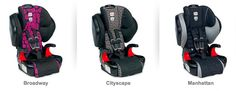 When we are going outdoors or travel, the safety of our kids are foremost. The exactly common reason why parents have to find the suitable car seat for them to use is for safety. However, there are also other things to consider before making such an investment such: price, comfort, convenience and easy to use. Britax as one of the manufacturer for the most high-end model car seat launched the Pinnacle 90 that delivers peace of mind and comfort.
