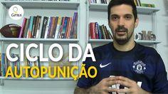 O ciclo da autopunição | Coach Felipe Lima