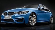 2015 BMW Sedan would be the suitable car for those of you who want to have a new city car. During this time BMW always created the city car series 2015 Bmw 3 Series, Bmw 3 Series Sedan, Bmw Serie 3, Bmw M3 Sedan, Bmw M3 Coupe, Bmw Autos, Bmw M3 Berline, Bmw E30, Aston Martin