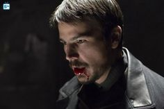 PENNY DREADFUL Episode 305 - Photos Videos