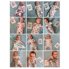 Tuto: tour d'observation Montessori rapide, facile et pas chère ! – BB Joh Tour D Observation Montessori, Aden Et Anais, Tire Lait, Mobile Musical, Voici, Jungle Bedroom, Large Tub, Happy Baby