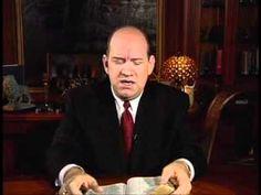 Rick Renner Prevailing Faith 1