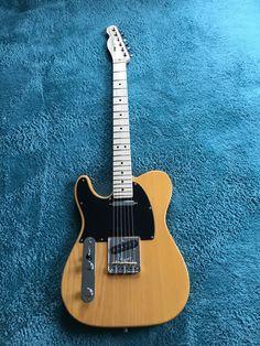 Lefty Guitars, Left Handed, Musical Instruments, American, Guitars, Music Instruments, Instruments