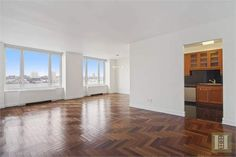 £1,999,959 - 2 Bed Apartment, Upper West Side, New York County, New York, USA