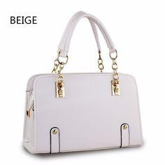 women handbag casual bag shoulder bags handbags