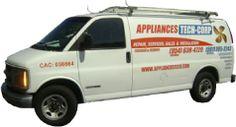 Fort Lauderdale appliance repair, air conditioning Boca Raton, air conditioning Fort Lauderdale --> fortlauderdaleappliancesrepair.com