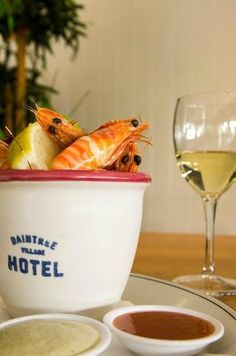 Photo of Daintree Village Hotel