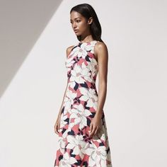 Ann Taylor's New Creative Director Debuts a Chic Collection | WhoWhatWear.com