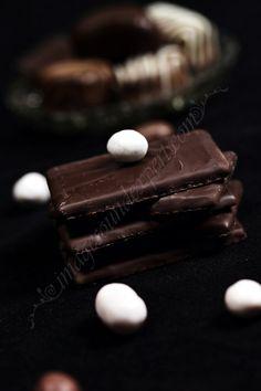 Fotos Produkt - Schokolade Work Meals, Food Photography, Fotografia, Pictures, Chocolate
