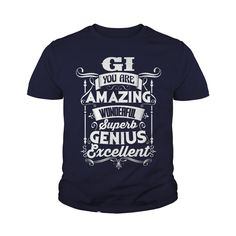 Funny Vintage Style Tshirt for GIN #gift #ideas #Popular #Everything #Videos #Shop #Animals #pets #Architecture #Art #Cars #motorcycles #Celebrities #DIY #crafts #Design #Education #Entertainment #Food #drink #Gardening #Geek #Hair #beauty #Health #fitness #History #Holidays #events #Home decor #Humor #Illustrations #posters #Kids #parenting #Men #Outdoors #Photography #Products #Quotes #Science #nature #Sports #Tattoos #Technology #Travel #Weddings #Women