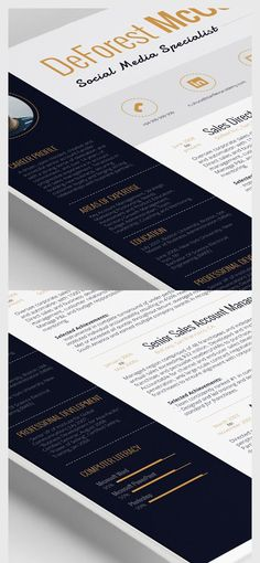 Resume Writing and Templates Cv Resume Template, Creative Resume Templates, Resume Format, Resume Writing Services, Writing Jobs, Interview Advice, Career Advice, Cover Letter For Resume, Cover Letters