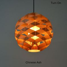 Weave Ball Pendant ceiling fixture,decorative ceiling lamp, design lamp,hanging lamp,dining room, bedroom