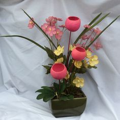 Send flowers directly from a real local florist. Fresh flowers, same-day delivery. Send Flowers, Fresh Flowers, Local Florist, Flower Delivery, Flower Designs, Flower Arrangements, Plants, Flower Drawings, Flora