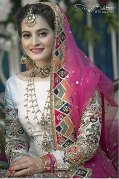 Poet and titleholder of Young People's Laureate for London, Caleb Femi has created his personal list of the best wedding love poems of all time! Pakistani Fashion Party Wear, Pakistani Wedding Outfits, Pakistani Wedding Dresses, Pakistani Dress Design, Bridal Outfits, Indian Fashion, Dress Wedding, Formal Wedding, Pakistani Mehndi Dress