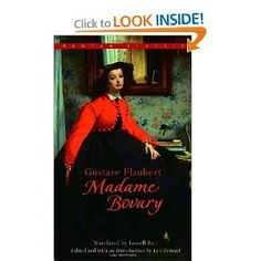 This book is not perfect, but nearly. The writing is sublime. It helps if you speak French, of course :) MADAME BOVARY by Emile Zola