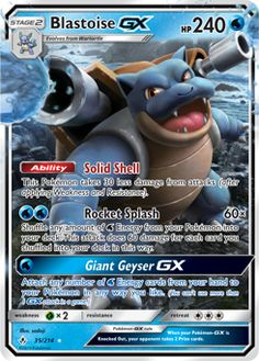 gx — Page 2 of 30 150 Pokemon, Pokemon Tips, Pokemon Cards Legendary, Pokemon Cards For Sale, Pokemon Party, Pokemon Memes, Type Pokemon, Blastoise Pokemon Card, Pokemon Eeveelutions