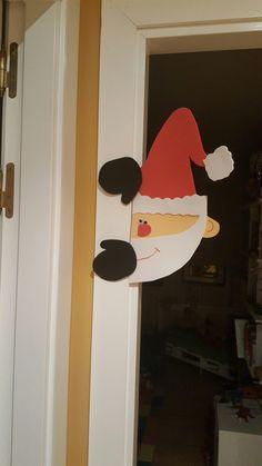 All Holidays, Holiday Crafts, Minnie Mouse, Disney Characters, Christmas, Xmas Ornaments, Navidad, Yule, Xmas