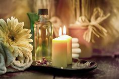 product-for-spa-picture-id523478992 (509×339)
