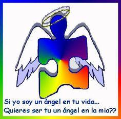 Igualdad ante todo :)