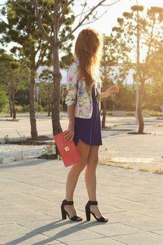 Vestidos+y+Faldas+(19).jpg (600×900)