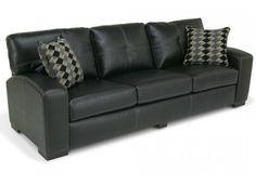 "Braxton 92"" Sofa   Sofas   Living Room   Bob's Discount Furniture"