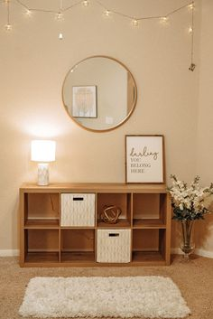 Living Room Decor, Bedroom Decor, Teen Bedroom, Living Area, Bedroom Ideas, Interior House Colors, Apartment Interior Design, Apartment Living, Apartment Goals