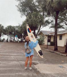 See more of content on VSCO. Granola Girl, Hawaii Life, Skate Surf, Summer Goals, Surf Girls, Surfs Up, Summer Pictures, Summer Aesthetic, Girls Dream