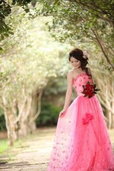 Yangmingshan Wedding Photography By France Star Http Www My Category Bridal House 15 Pinterest Business Photos