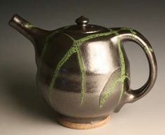 jeff diehl pottery - Google Search