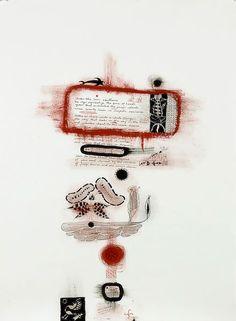 My Heart, Illustration Art, Poetry, Ocean, Sky, Create, Gallery, Drawings, Painting