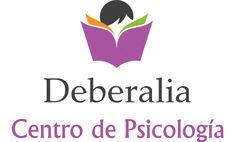Deberalia Centro de Psicología: Master Chef y otros espectáculos infantiles